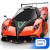Asphalt Nitro v1.2.0i Mod