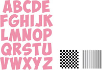 https://helloscrap.pl/pl/p/Wykrojnik-Alfabet-stemple-Marianne-Design-COL1350/473