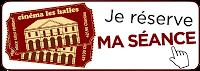 https://www.ticketingcine.fr/?NC=1104&nc=0000149683