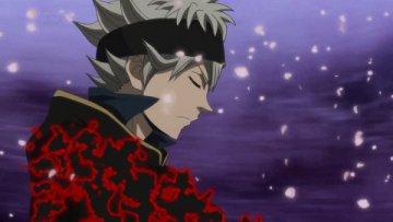 Black Clover Episode 78 Subtitle Indonesia