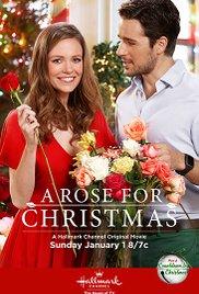 Watch A Rose for Christmas Online Free Putlocker