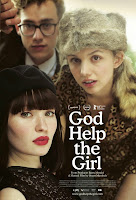 God Help the Girl (2014) online y gratis