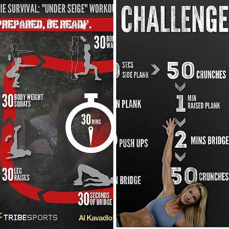 challenge-sportif-corps