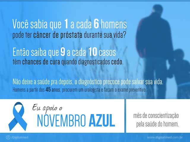 NOVEMBRO-AZUL-Dicas-para-prevenir-o-câncer-de-próstata3