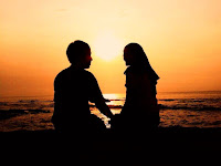 Kata Kata Romantis Buat Nembak Pacar
