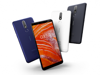 nokia 3.1 plus,nokia 3.1 plus review,nokia 3.1 plus unboxing,nokia 3.1 plus camera,nokia 3.1,nokia 3.1 plus price,nokia 3.1 plus india,nokia,nokia 3.1 plus pubg,nokia 3.1 plus price in india,nokia 3.1 plus vs nokia 5.1 plus,nokia 3.1 plus vs,nokia 5.1 plus,nokia 3.1 plus gaming,nokia 6.1 plus,nokia 3.1 plus hands on,nokia 3.1 plus benchmarks,nokia 3.1 plus game,nokia 3.1 plus 2018