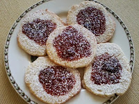 http://wittsculinary.blogspot.com/2014/12/recipe-35-my-grandmothers-kolaches.html