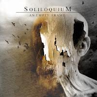"Soliloquium - ""An Empty Frame"""