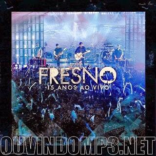 INFINITO FRESNO BAIXAR CD