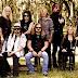 Lynyrd Skynyrd anunció su gira de despedida