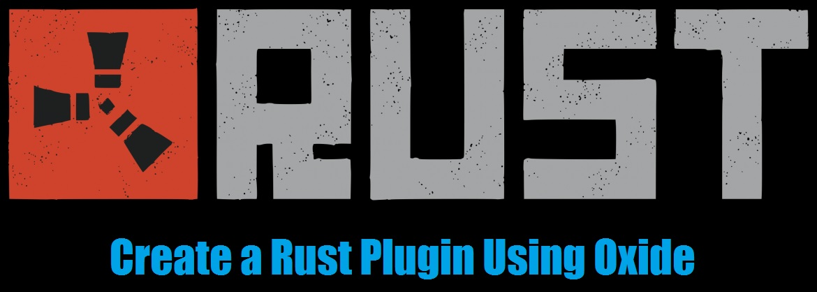 Adam Codes Stuff: Create a Rust Plugin Using Oxide