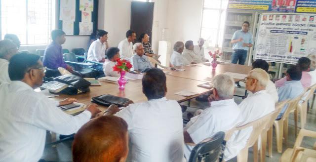lakshay-meeting-delhi