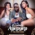DJ Sumbody Feat. DJ Tira, Thebe & Emza - Ayepyep (Afro House) [Download]