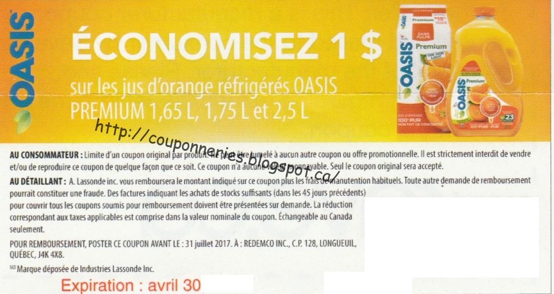 Sahara coupon code