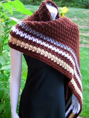 https://www.etsy.com/listing/79628135/crochet-shawl-chocolate-brown-gray-cream?ref=shop_home_active