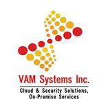 VAM Systems Recruitment 2018