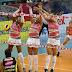RedeTV! exibe final da Superliga Feminina de Vôlei