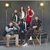 Lifetime exibe o último episódio da segunda temporada de UnREAL