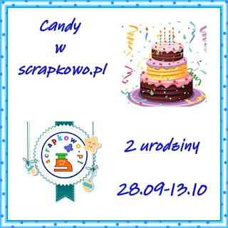 candy 13.10