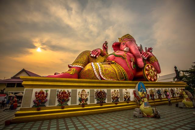 Ganesh-Chaturthi-Images