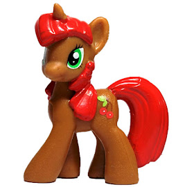 My Little Pony Wave 6 Cherry Spices Blind Bag Pony