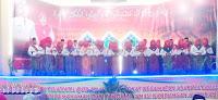 <b>MTQ Tingkat Asakota Berakhir, Jatiwangi Raih Juara Umum</b>