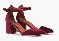 sandale-in-tendinte-ce-modele-se-poarta10