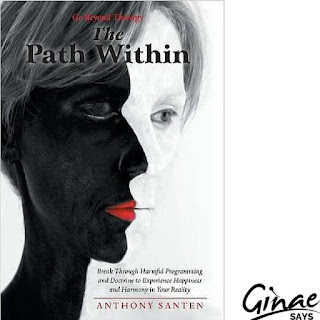 The Path Within: Go Beyond Therapy