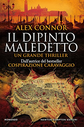 Image Result For Il Dipinto Maledetto