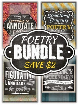 http://www.teacherspayteachers.com/Product/Poetry-Bundle-1222964