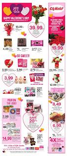✅ City Market Weekly Specials 2/13/19
