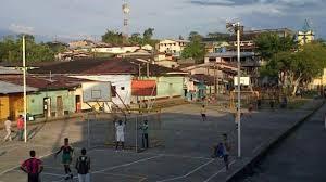 Muere una menor de edad en Lloró en un hecho callejero