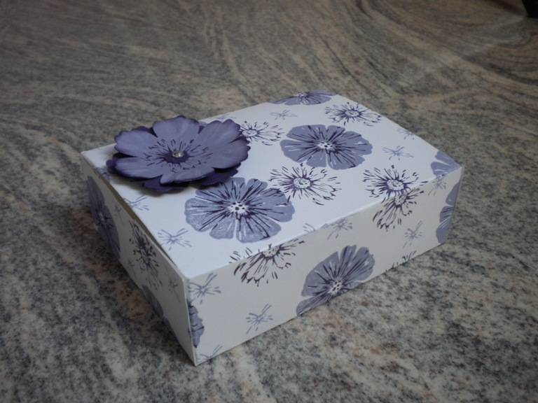 Geschenkverpackung Selber Basteln 45 Best