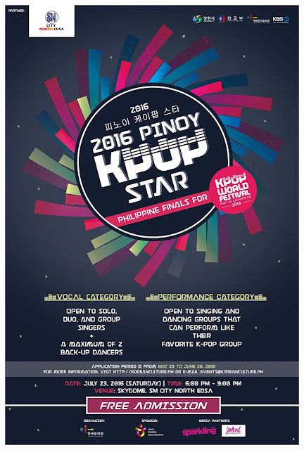 http://www.boy-kuripot.com/2016/05/2016-pinoy-k-pop-star.html