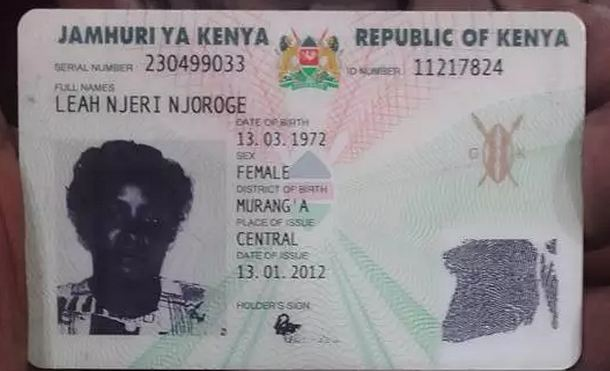 PHOTOS - 3 Mature Ladies Caught On The Act Of  Stealing Phones, Mp3 Players & Expensive Purses At Domino's Pizza In Koinange Street