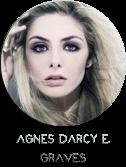 https://town-of-salem.blogspot.cz/2017/06/agness-darcy-elizabeth-greaves.html