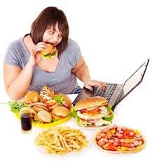 cara menurunkan berat badan dengan mudah Teranyar Yg Nomor ...
