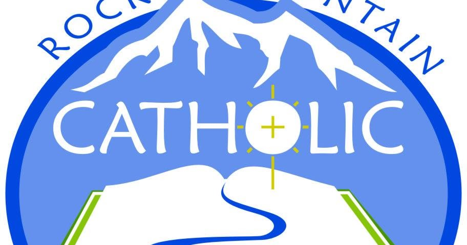 elk mountain catholic single women Discover free sermon help to preach biblical messages for your church pastors around the world look to sermon central for free sermons, sermon outlines, sermon.