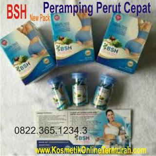 0822.365.1234.3, Bsh Peramping Perut, bsh Peramping Pinggang, Bsh Peramping Tubuh.