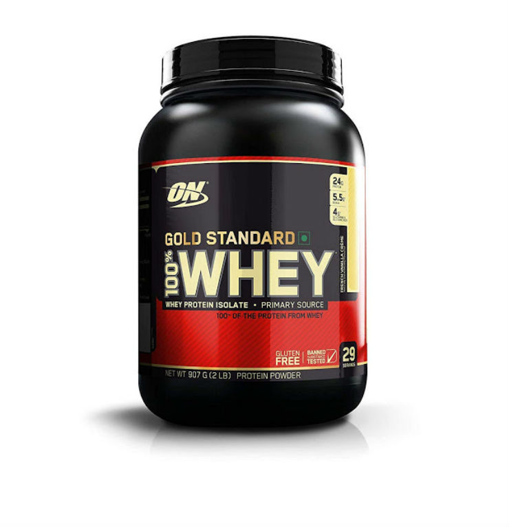 whey protein,what is whey protein,whey,protein,protein powder,whey protein shake,whey protein powder,whey protein isolate,whey protein supplement,whey protein side effects,whey isolate,best protein powder,whey protein review,whey protein benefits,protein shake,protein review,protein shakes,whey supplement,whey protein for weight loss,whey protein before and after,whey concentrate,fak whey protein,whey proteini,optimum nutrition,whey protein,gold standard whey protein,gold standard,optimum nutrition whey protein,protein,optimum gold standard 100% whey,optimum nutrition 100% whey gold standard,gold standard whey,optimum nutrition gold standard,optimum nutrition gold standard 100 whey protein review,what is whey protein,optimum nutrition gold standard whey review,optimum nutrition 100 whey gold standard,whey