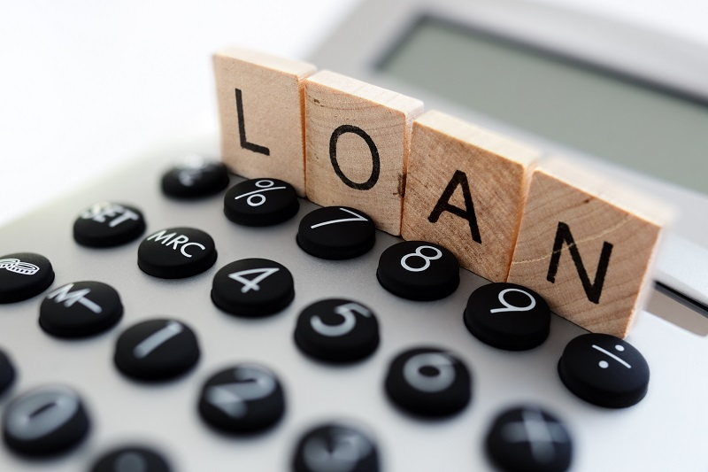 The Features and Purpose of a Caveat Loan in Australia