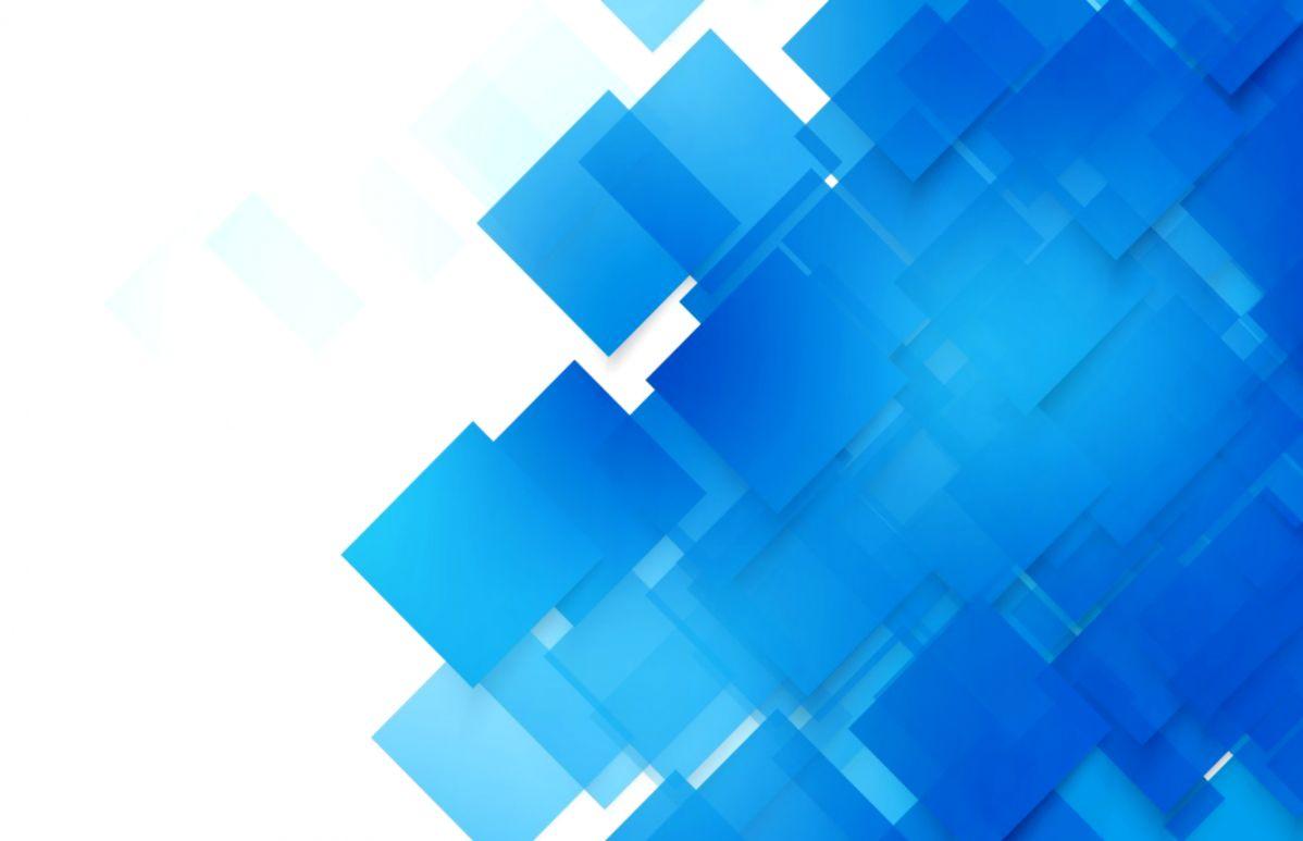 Squares Geometry Desktop Wallpaper Wallpapers Warrior