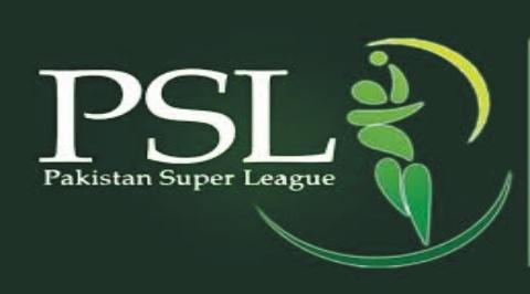 PSL 3 Schedule - پی ایس ایل تھرڈ ایڈیشن کا شیڈول