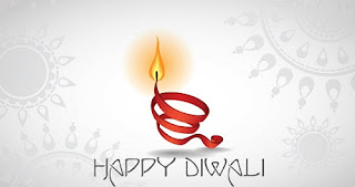 Happy-Diwali-Images-Free-Download-Here