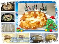 https://cuisinezcommeceline.blogspot.fr/2016/12/roti-de-buf-en-croute.html