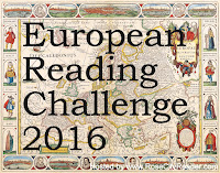 http://www.rosecityreader.com/p/the-european-reading-challenge-january.html