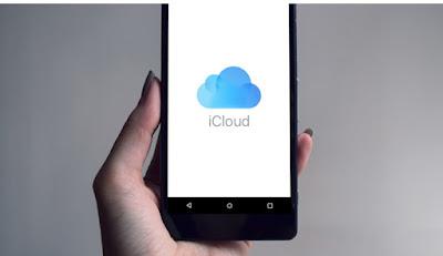 Cara Menambahkan Alamat Email iCloud ke Perangkat Android Anda