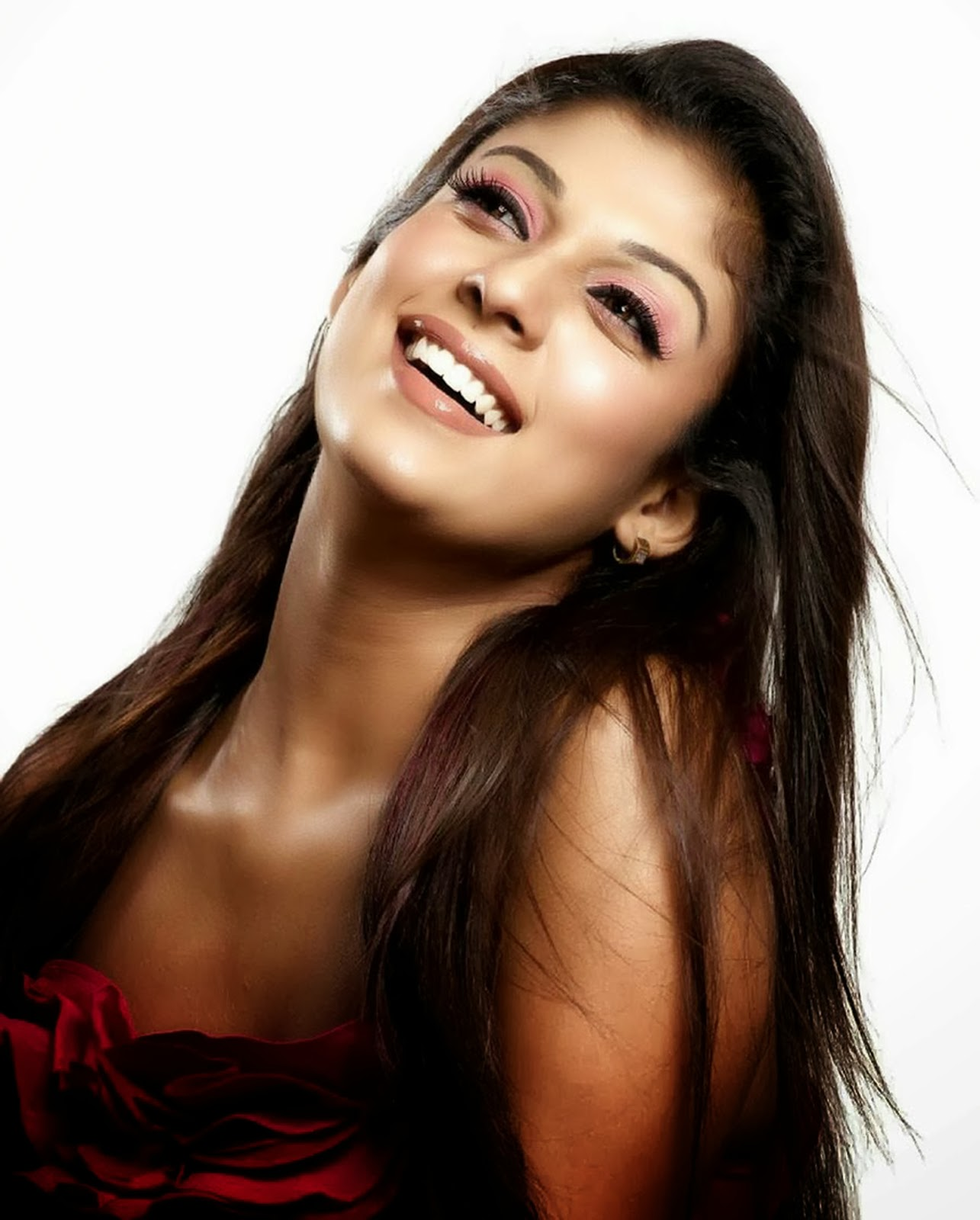 Nayanthara Hd Photos Download Free  Tv Biography-4075