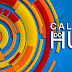 """""""Caldeirao do Huck"""", un programa juvenil para toda la familia"""