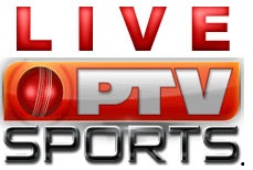 tec 4 news watch live streaming of ptv sport. Black Bedroom Furniture Sets. Home Design Ideas